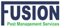 Fusion Pest Managment Services Pvt Ltd logo