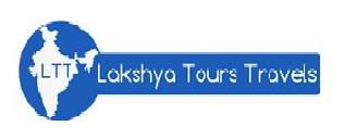 Lakshya Tours & Travels