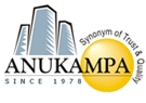 Anukampa Group Corporate Office