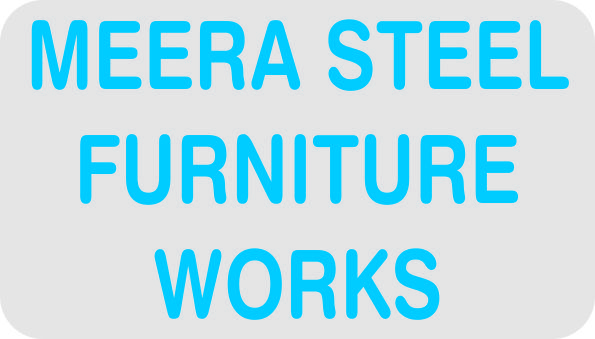 Meera Steel Furniture Works