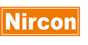 Nircon Polymers Pvt Ltd