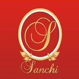 Sanchi Tours And Travels logo