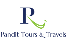 Pandit Tours and Travels