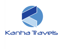 Kanha Travels