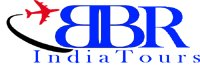 BBR India Tours logo