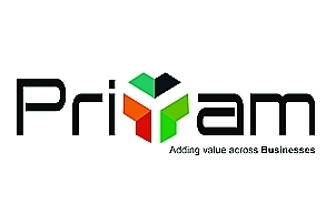 Priyam Infosystems Pvt Ltd