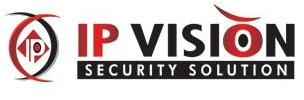 IP Vision Security Solutions