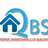 Quality Build Solutions