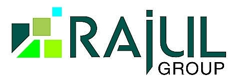Rajul Group