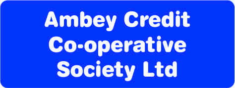 Ambey Credit Cooperative Society Ltd