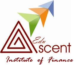 Eduascent Institute of Finance