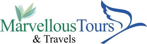 Marvellous Tours & Travels