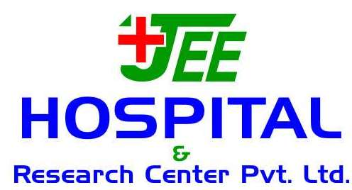 Jee Hospital & Research Centre