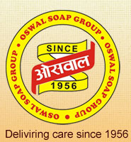 Oswal Soap Factory