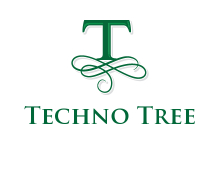 Techno Tree