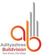 Adityashree Buildvision Pvt Ltd