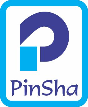 Pinsha Real Estates