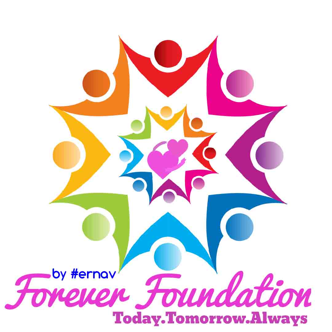 Forever Foundation