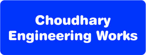 Choudhary Engineering Works Electricals & Air Conditioners