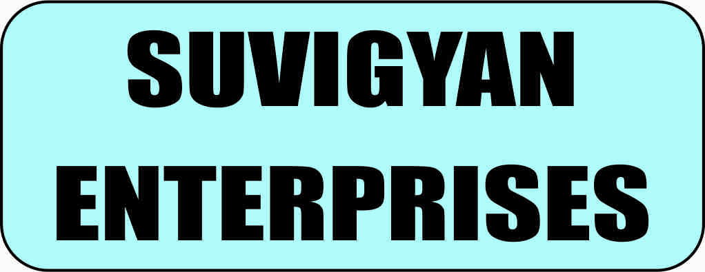 Suvigyan Enterprises