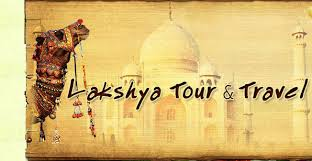 Lakshaya Tours & Travels