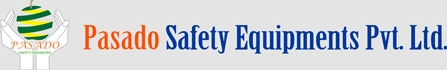 Pasado Safety Equipment Pvt Ltd