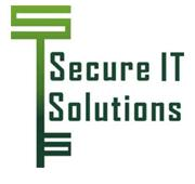 Secure IT Solution