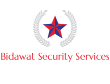 Bidawat Security Services Pvt Ltd