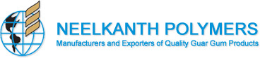 Neelkanth Polymers