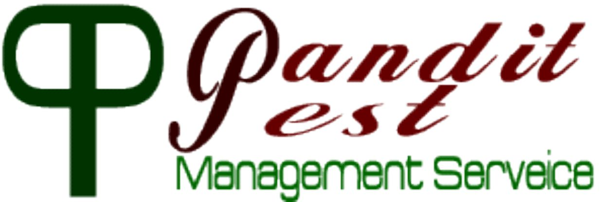Pandit Pest Management Service