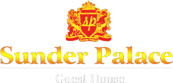 Hotel Sunder Palace Guest House