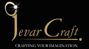 Jevar Craft