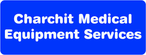 Charchit Medical Equipment Services