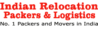 Indian Relocation Packers & Logistics