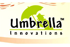 Royal Umbrella Innovations
