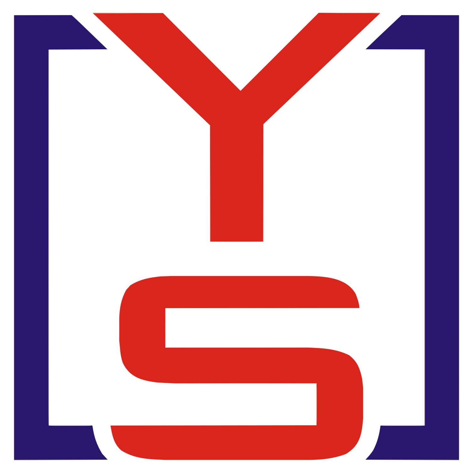 Yes Services