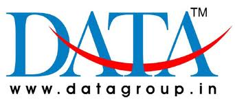 Data Ingenious Global Limited