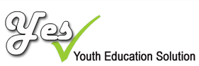 Youth Education Solution logo