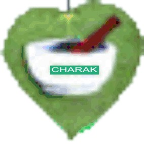 Maharshi Charak Ayurveda Clinic & Research Center
