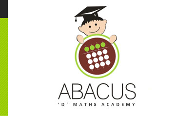 Abacus D Maths Academy