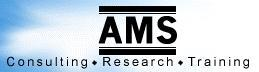 Ams Consulting Pvt Ltd