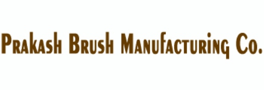 Prakash Brush Manufacturing Company
