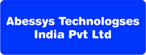 Abessys Technologies India Pvt Ltd