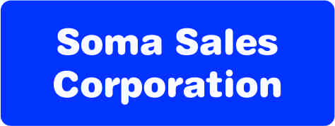 Soma Sales Corporation