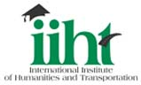 International Institute Of Humanities And Transportation