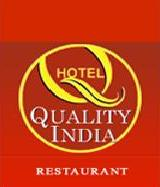 Hotel Quality India