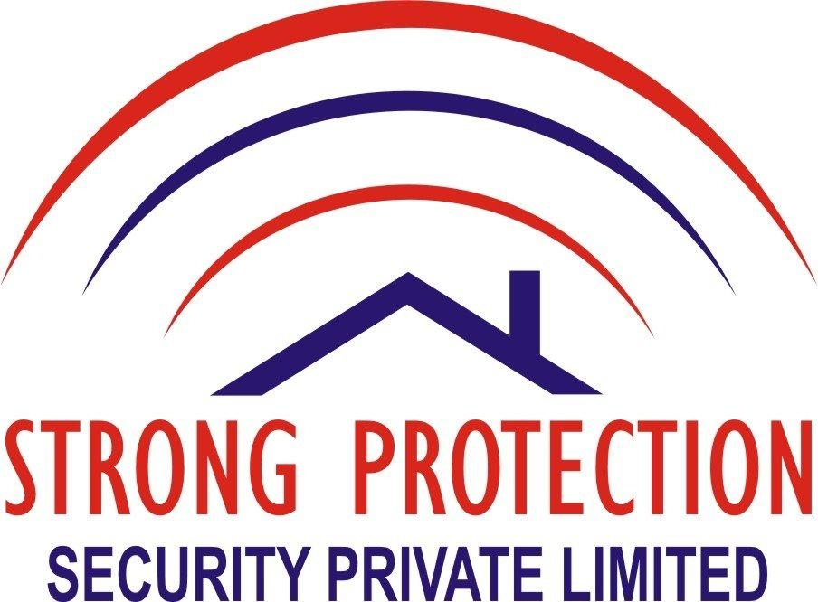 Strong Protection Security Pvt Ltd
