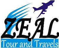 Zeal Tour and Travels