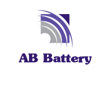 New AB Battery