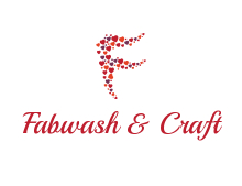 Fabwash & Craft